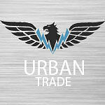 UrbanTrade