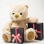 GiftsReadyStore