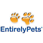 EntirelyPets.com Pet Supplies