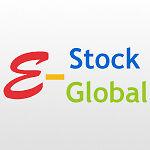 e-stockglobal