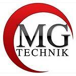 MG-Technik