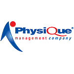 Physique Sports Healthcare