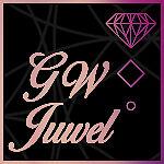 gw-juwel