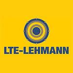 lte-lehmann