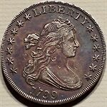 S Paul Howard Coins and Currency