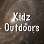 kidzoutdoors