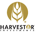 Harvestor Investments