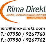 rima-direkt