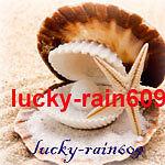 lucky-rain609