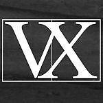 VXibit