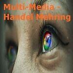 Multi-Media-Handel-Mehring