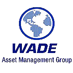 WADE ASSET MANAGEMENT GROUP