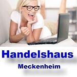 Handelshaus Meckenheim
