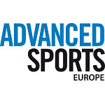 Advanced Sports GmbH