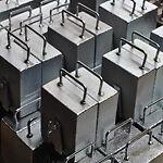 faltzeltfabrik