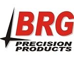 brgprecision
