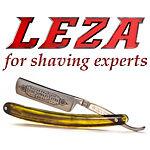 traditional_shaving