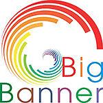 BigBanner