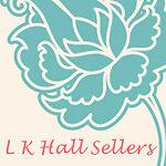 L K Hall Sellers