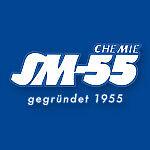 SM-55 Chemie