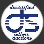 Diversified Sellers LLC