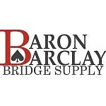 Baron Barclay Bridge Supplies