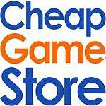 cheapgamestore