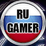 RU! Gamer