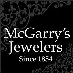 McGarry's Jewelers