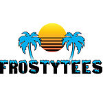 Frosty Tees