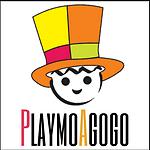 playmoagogo