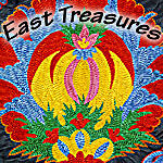east_treasures