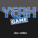yeahgame_83