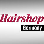 Hairshop Germany