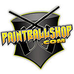Paintballshop Australia