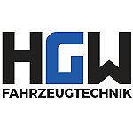HGW Fahrzeugtechnik