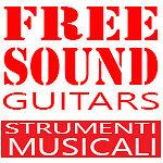 freesoundguitars