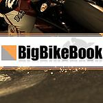 bigbikebook