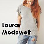 Lauras Modewelt