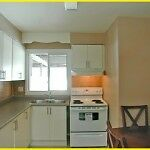 Condominiums for Rent ~ 2 & 3 Bedroom Town Homes ~ Cambridge Kitchener Area image 5