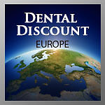 Dental Discount Europe