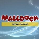 MallDock