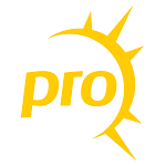 sunprotect-sonnensegel