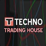 techno.trading.house