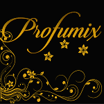 PROFUMIX IT