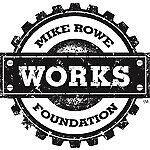 mikeroweWorks Foundation