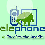 elephonetech