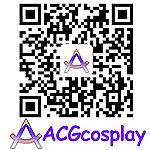 ACGcosplay