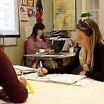 Spanish Lessons In Brisbane