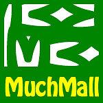 muchmall